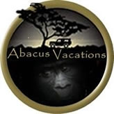 Abacus African Vacations